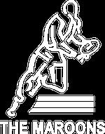 Traralgon FNC Merch