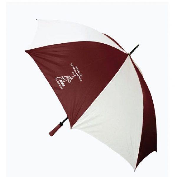 Umbrella Augusta